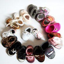 Papucei de vânzare