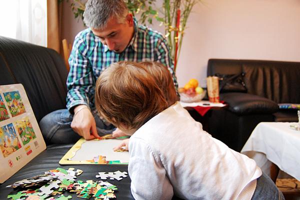 puzzle-copii