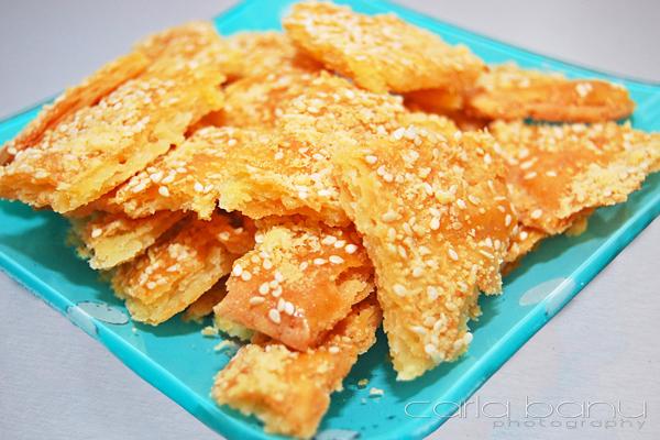 biscuiti sarati faina de orez