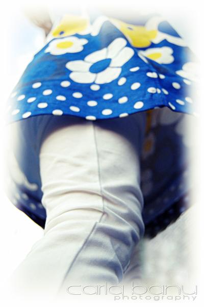 tomky haine copii online
