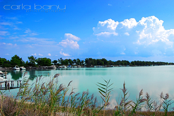 Laguna Port Marina Hotel