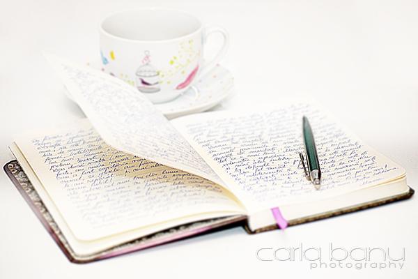 agenda-scris-de-mana