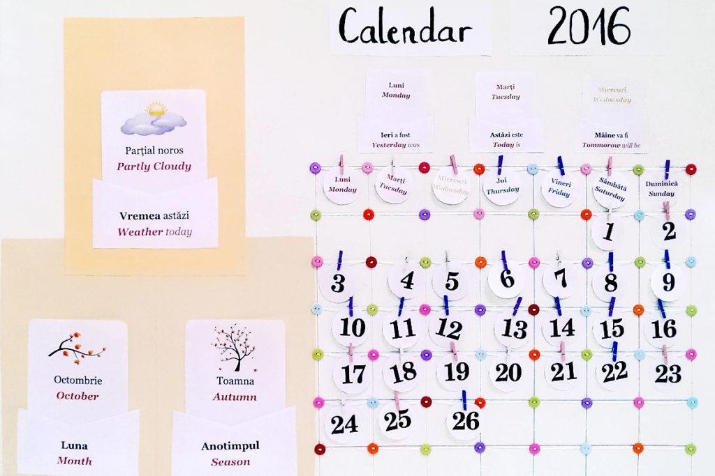 calendarul-copiilor