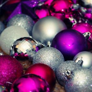 Avant-Crăciun