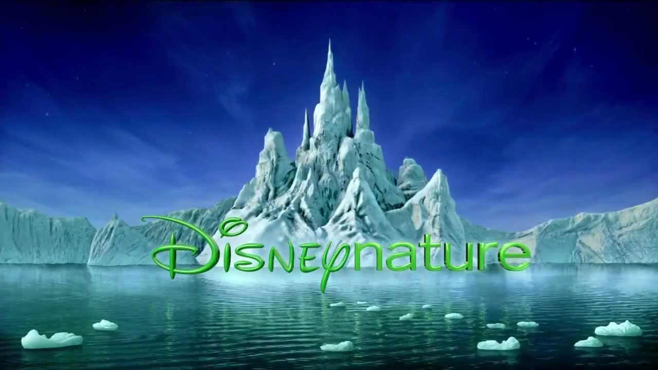 Disney Nature – documentare fascinante, pentru copii