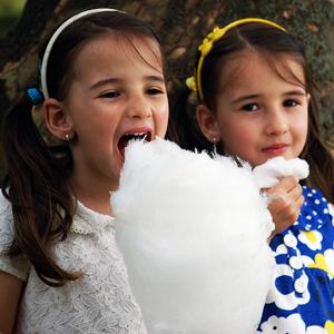 Demineralizarea dinților copiilor (update) și o recomandare de produse
