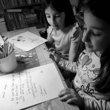 Exersăm scrierea funcțională